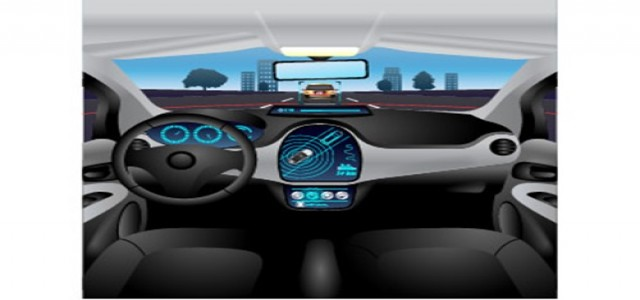 Automotive decorative exterior trim market 2021 key trends, opportunities & forecasts to 2024