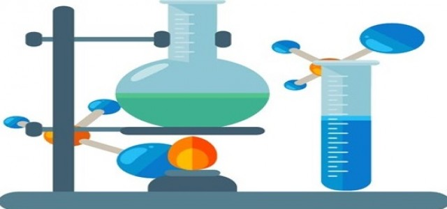 Specialty chemicals market Size, Forecasts, Emerging Trends, and Competitive Landscape 2024
