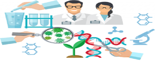 Antidiabetics Market Analysis By Industry Share, Growth, Trends & Forecast 2021-2026