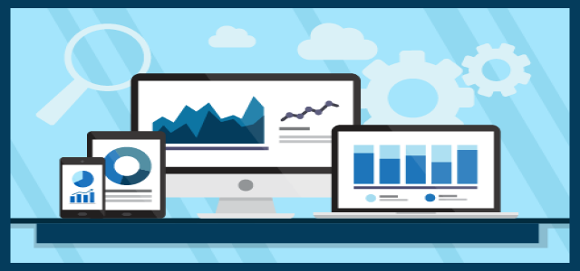 E-Learning Market Estimation, Global Share, Industry Outlook, Price Trend, Growth Opportunity and Top Regional Forecast 2027