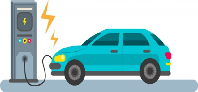 Fuel Cell Electric Vehicle Market Regional Outlook, Competitive Strategies And Forecasts To 2026