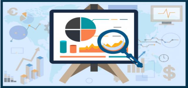 Global Heat Exchanger Market Analysis, Growth, Size, Demand & Forecast 2020-2026