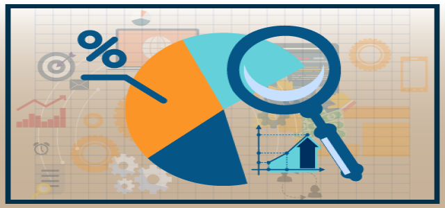 Electronic Nautical Chart market to showcase an annual healthy growth rate over 2021-2026