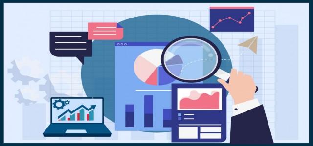 Location Analytics Market Opportunity Assessment, Market Challenges, Key vendor analysis, Vendor landscape by 2026