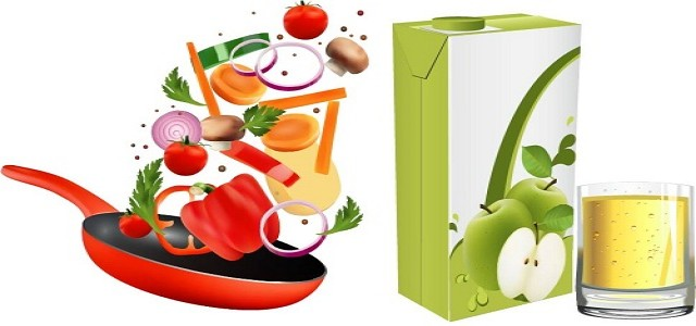 Pureed Food Market Is Expected to Witness Rapid Growth in Coming Years