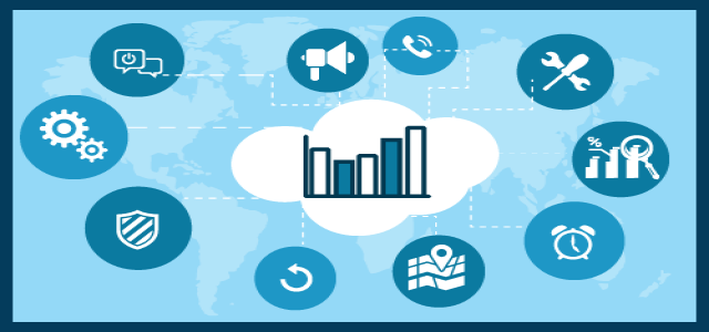 Virtual Private Network (VPN) Market -  Top Vendors Analysis, Market Challenges and Geographical Analysis