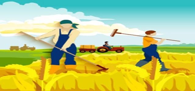 Biopesticides Market Demand, Recent Trends and Developments Analysis 2024