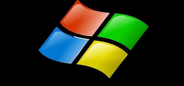 Adorama, Microsoft PromoteIQ to jointly launch 'Adorama Retail Media'