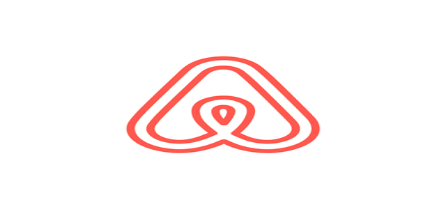 Airbnb buys Urbandoor, ensures comfortable stay for travellers