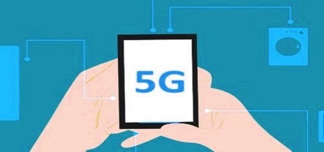 Airspan Networks to boost global 5G deployment through SPAC merger