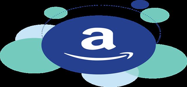 Amazon-backed Capital Float secures USD 50 Mn to expand partner base