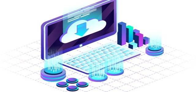 Amdocs-AWS enter agreement to accelerate CSPs journey to the cloud