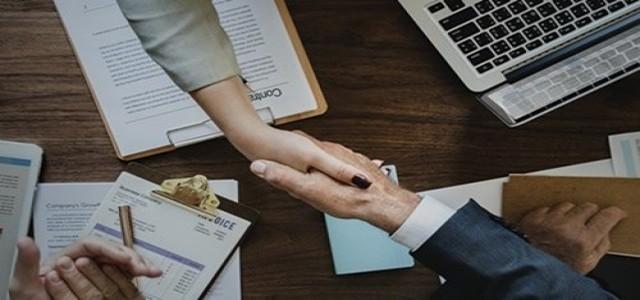 American Equity & Brookfield Asset Management ink new partnership deal