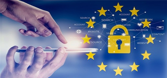AppLovin buys SafeDK to enhance GDPR compliance and app security
