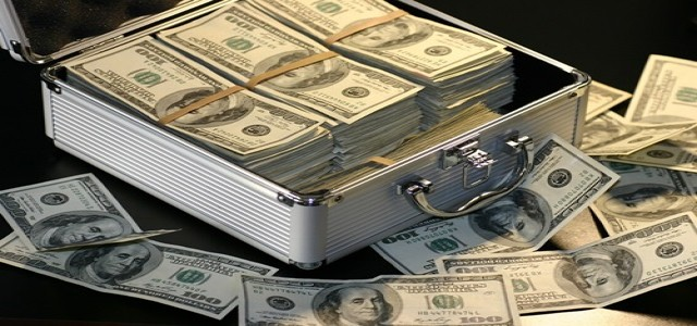 Automattic raises $300 million funding from Salesforce Ventures