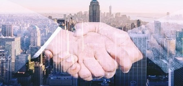 Carlyle Group signs acquisition worth $235 mn to buy 25% of Nxtra Data