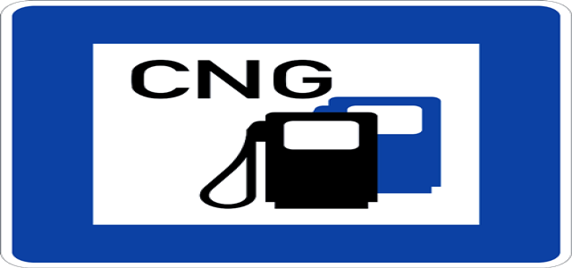 CNG expands its packaging business with American Packaging acquisition