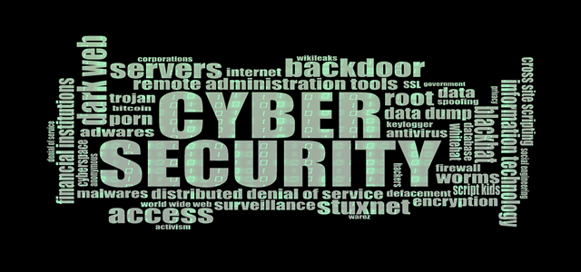 Cybersecurity firm Expel secures $50Mn in Series D funding round