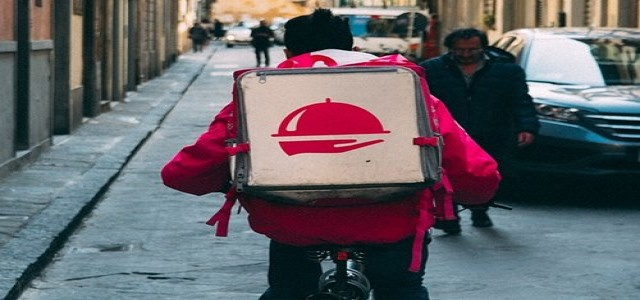 DoorDash acquires Scotty Labs to foray into automated food delivery