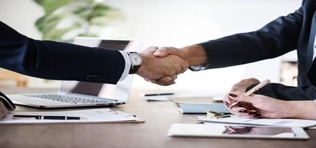 ExxonMobil and Albemarle together create a new Galexia™ platform