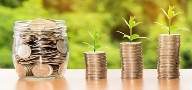 Financial supermarket GoBear acquires digital lender AsiaKredit