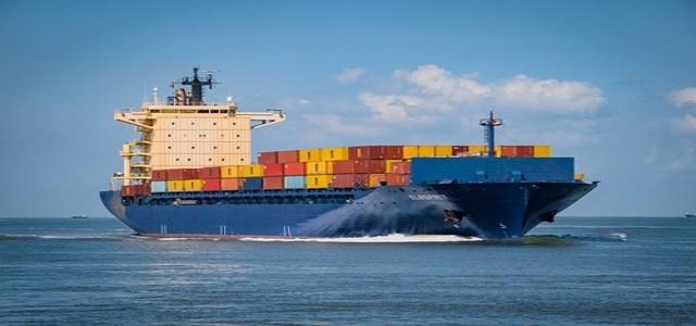 FourKites launches new AI-based Dynamic ETA® for Ocean Shipping