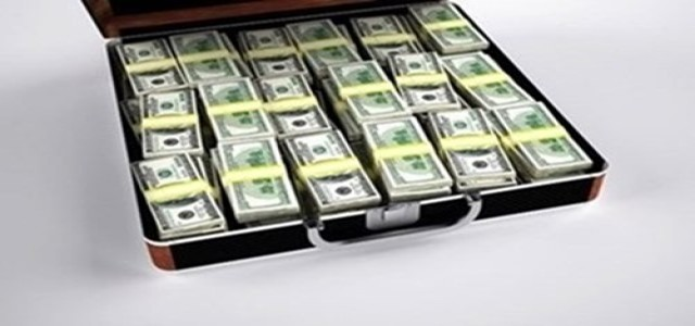 HDFC Bank expects to raise USD 1 billion capital through foreign bonds