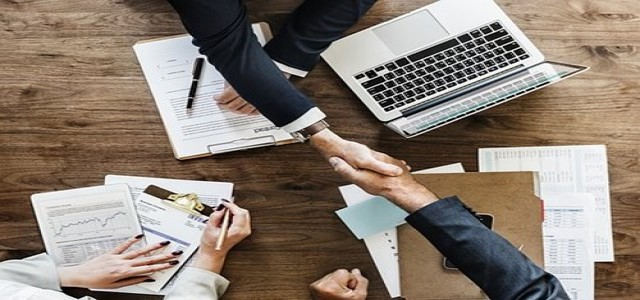 Moovaz enters deal to acquire on-demand van rental service, GetVan