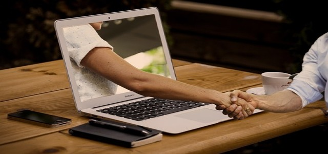 New Relic assists Komatsu improve its digital customer experience