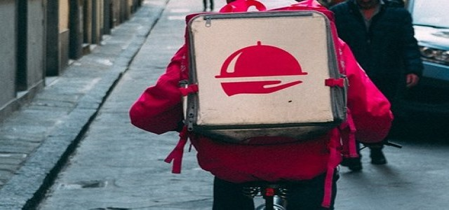 OpenTable partners with delivery firms to expand into food deliveries