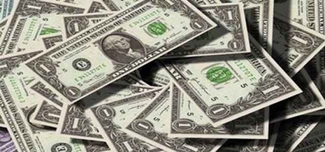 Sequoia raises USD 195 million seed fund, targets early-stage startups