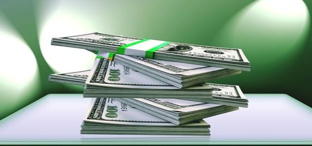 Sodexo BRS values fintech startup Zeta at $300Mn post Series C funding