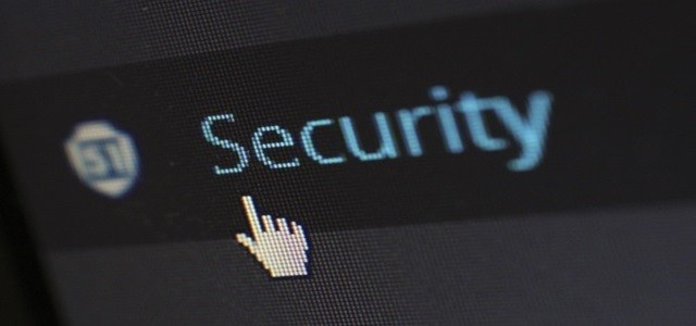 SSH.COM – DIT  join hands to upgrade enterprises' data security
