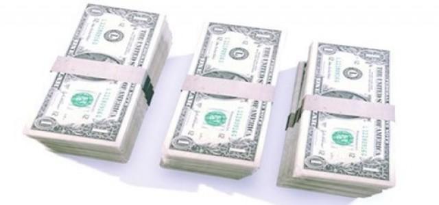 Tenaris concludes US$1.1Mn deal to acquire IPSCO Tubulars