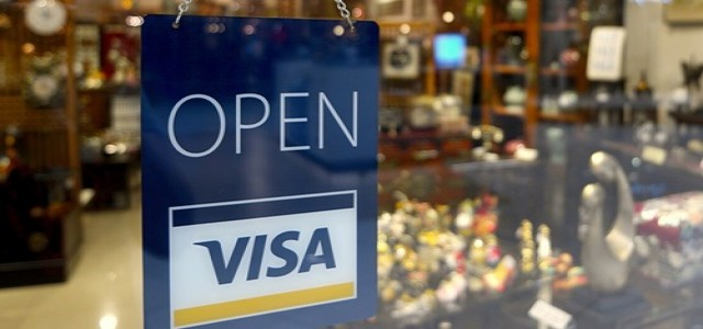 Visa, Airwallex collaborate to launch a B2B borderless payments card