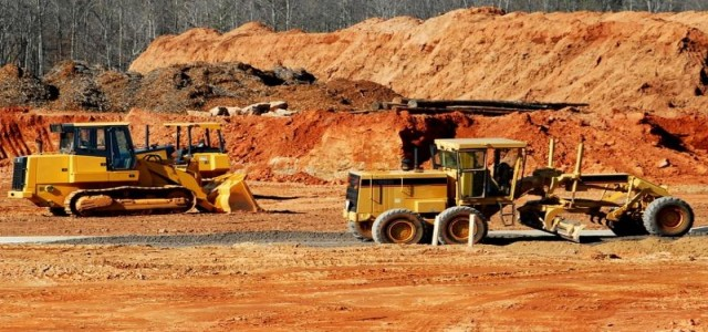 Statistics 2026 | Construction Equipment Rental Market By Regional Trend & Growth Forecast