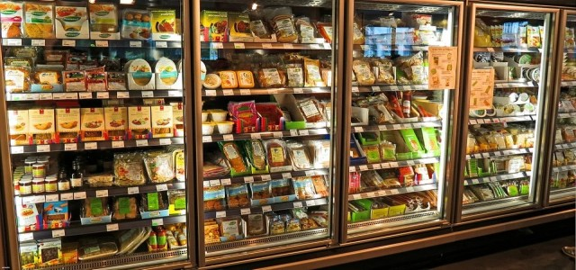Commercial refrigeration equipment market to procure substantial returns during forecast period