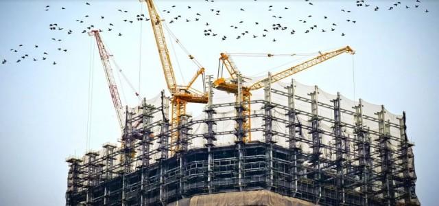 Top Trends | Crane Market Business Growth 2020-2025