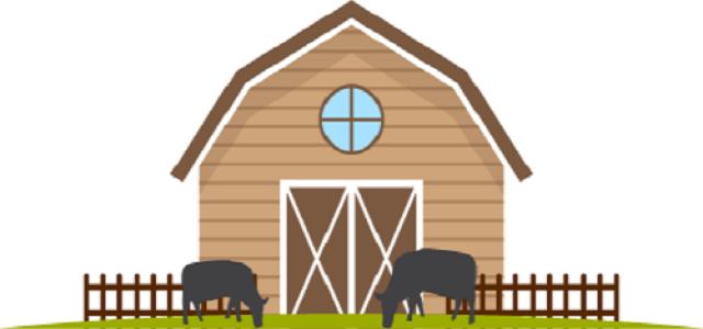 Dairy Alternatives Market Is Set To Garner Staggering Revenues By 2026