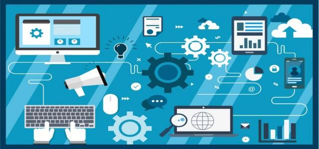 Digital Lending Platform Market Trends 2020- Industry Growth Analysis to 2025