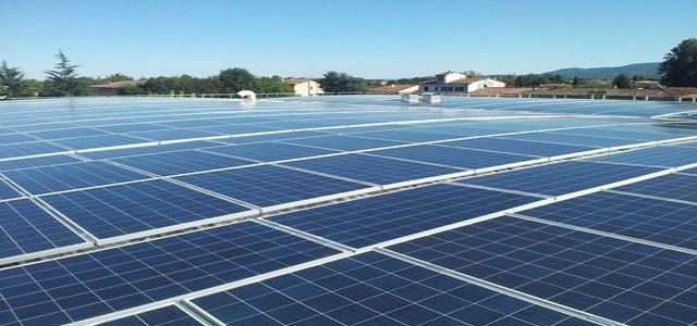 Ameren Missouri brings neighborhood solar generation plan to Missouri