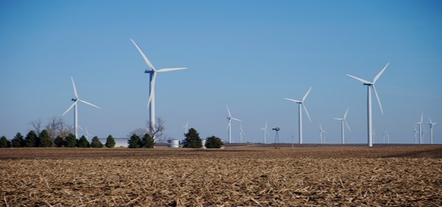 BOEM permits Dominion Energy to erect wind turbines in Virginia