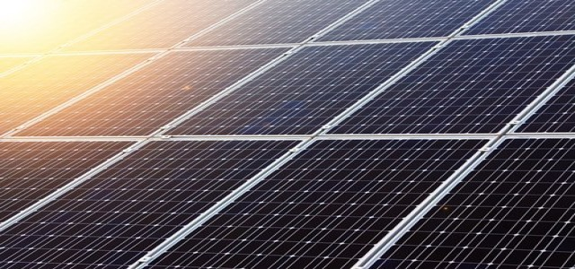 Carlyle to buy eight solar electricity projects from BNRG for €110 Mn