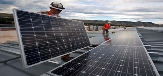 Construction begins on 25 megawatt solar project in Southeast Georgia
