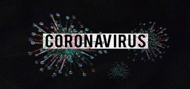 Coronavirus lockdown to take a toll on U.S clean energy sector