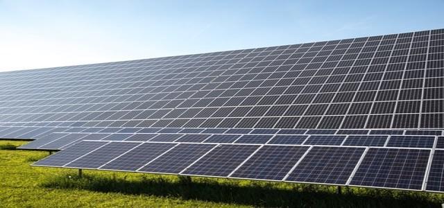 CSIRO Collaborates with Garnaut's Zen Energy for 100 % Solar Power