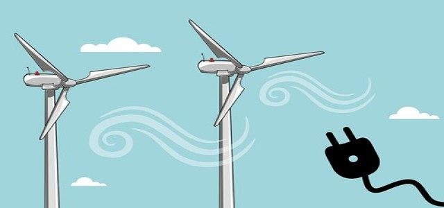 GE Renewable Energy installs, authorizes two wind farms in Turkey