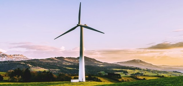 GE Renewable Energy to provide 81 wind turbines to Polish wind farm