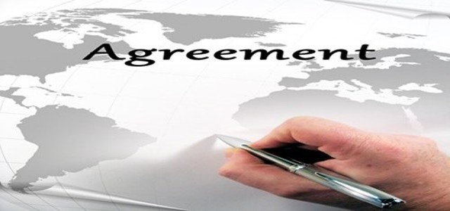 Gevo inks joint development agreement with Australia's Leaf Resources