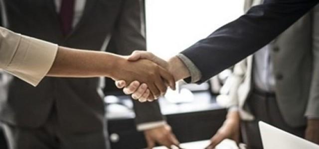 GSL enters Jones Act partnership agreement with DEKC Maritime